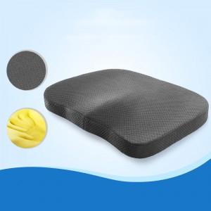 "Ortopedinė pagalvė ""Memory Foam Office 6"""