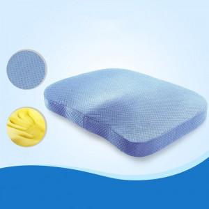 "Ortopedinė pagalvė ""Memory Foam Office 8"""