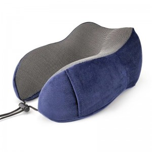 "Ortopedinė kaklo pagalvė ""Relax & Confort 3"""