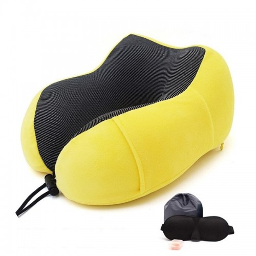 "Ortopedinė kaklo pagalvė ""Relax & Confort 10"""