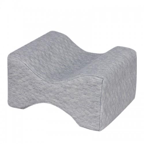 """Ortopedinė pagalvė nėščiajai """"Best Sleep Deluxe 2"""""""