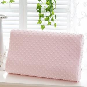 "Ortopedinė pagalvė miegui ""Memory Foam Starter 2"" (40 x 25 cm)"
