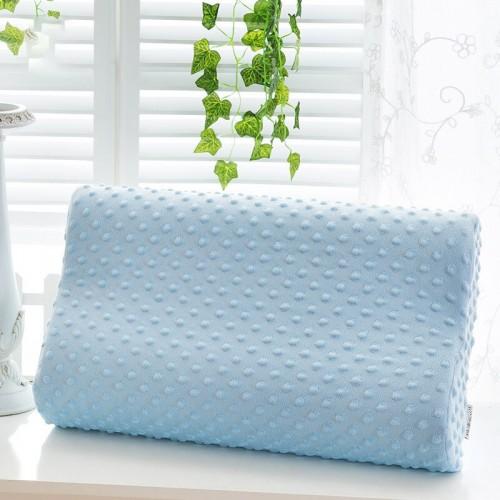 "Ortopedinė pagalvė miegui ""Memory Foam Starter 3"" (40 x 25 cm)"