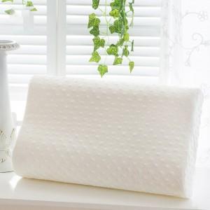 "Ortopedinė pagalvė miegui ""Memory Foam Starter 4"" (50 x 30 cm)"