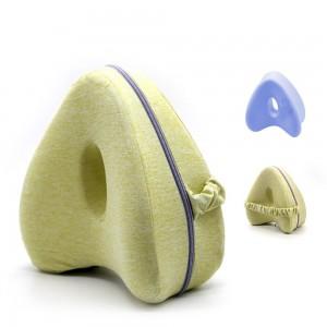 """Ortopedinė pagalvė keliams """"Confort & Relax 3"""""""