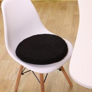 """Ortopedinė pagalvė """"Memory Foam Round 2"""" (28 x 28 cm)"""