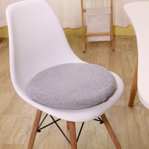 """Ortopedinė pagalvė """"Memory Foam Round 4"""" (28 x 28 cm)"""