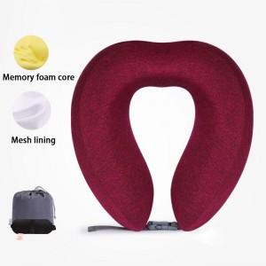 "Ortopedinė kaklo pagalvė ""Confort & Relax & Massage 11"""