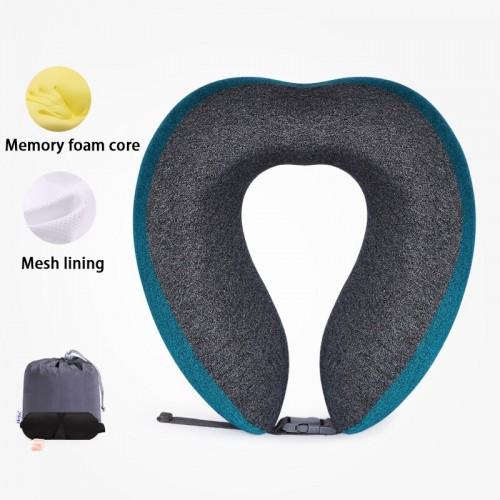 "Ortopedinė kaklo pagalvė ""Confort & Relax & Massage 13"""