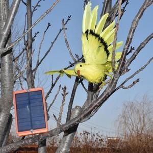 """Ultragarsinis gyvūnų ir paukščių baidytuvas """"Garden Guard"""""""
