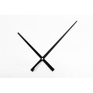 """Sieninio laikrodžio mechanizmas """"Juodoji strėlė 3"""""""