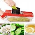 "Universali daržovių pjaustyklė ""Pro Kitchen 8"""
