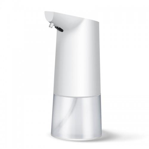 """Sensorinis skysto muilo dozatorius """"Smart Touchless Pro 5"""" (350 ml)"""