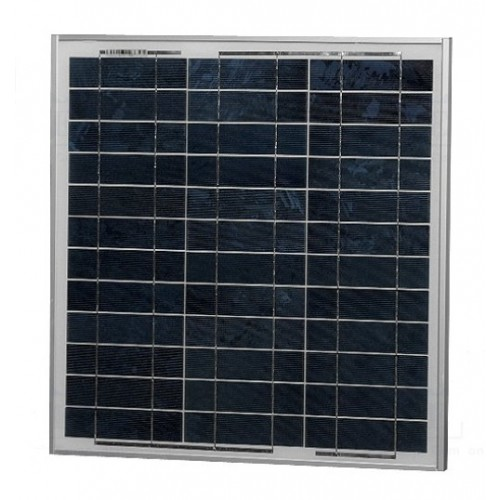 "Saulės modulis ""Solar Power Deluxe 30W"" (17.49V 1.71A)"