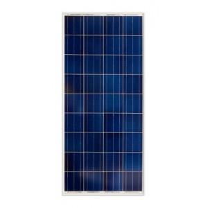"Saulės modulis ""Solar Power Deluxe 90W"" (19.5V 4.61A)"