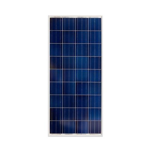 "Saulės modulis ""Solar Power Deluxe 175W"" (18.3V 9.56A)"