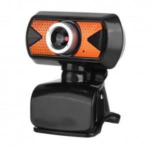 """Internetinė filmavimo kamera """"Best Sensor Plus"""" (16 mgpx)"""