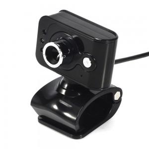 """Internetinė filmavimo kamera """"Smart Sensor Plus"""" (16 mgpx)"""