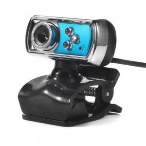 """Internetinė filmavimo kamera """"Night Vision Pro 2"""""""