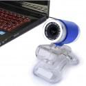 """Internetinė filmavimo kamera """"Smart Vision 360"""""""