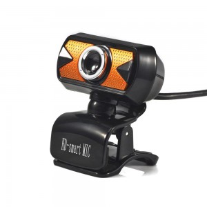"Internetinė filmavimo kamera ""Smart Vision Advanced"""