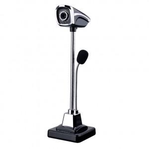 """Internetinė filmavimo kamera """"Smart Night Vision"""""""