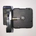 """Sieninio laikrodžio mechanizmas """"Patikimumas"""" (18 mm ašis)"""