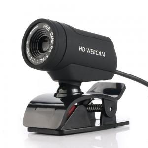 """Internetinė filmavimo kamera """"Smart Vision Deluxe"""""""
