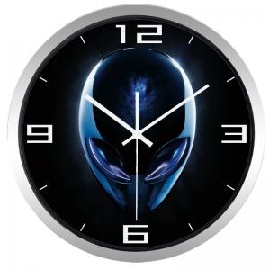 """Sieninis lauko laikrodis """"Ateivis"""""""