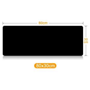 """Super didelio dydžio pelės kilimėlis """"Anti-slip Pro"""" (80 x 30 cm)"""