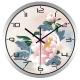 """Sieninis lauko laikrodis """"Nuostabioji gėlelė 2"""""""