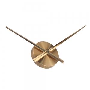 """Sieninio laikrodžio mechanizmas """"Auksinė strėlė"""""""