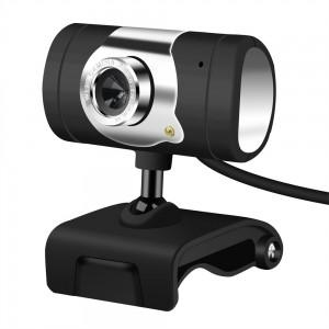 """Internetinė filmavimo kamera """"Smart Vision Dynamic 2"""""""