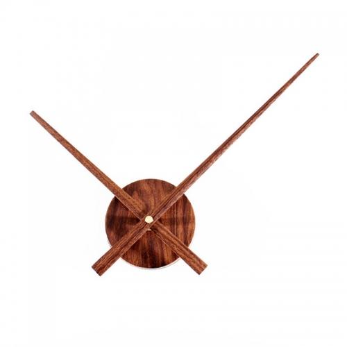 """Sieninio laikrodis mechanizmas """"Medinė strėlė"""""""