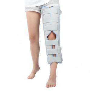 """Reguliuojamas ortopedinis kojos įtvaras """"Best Care Pro 2"""""""