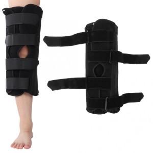 """Reguliuojamas ortopedinis kelio įtvaras """"Best Care Pro 3"""""""