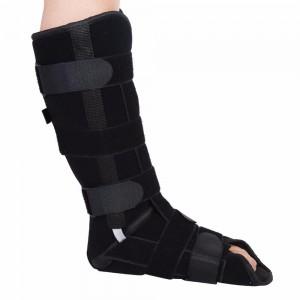"""Reguliuojamas ortopedinis kojos įtvaras """"Best Care Pro 5"""""""