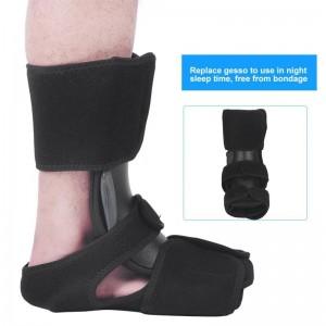 """Reguliuojamas ortopedinis kojos įtvaras """"Best Care Pro 6"""""""