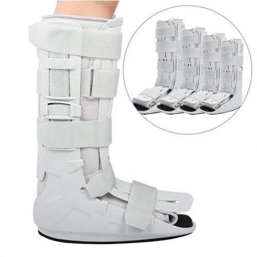 """Reguliuojamas ortopedinis kojos įtvaras """"Best Care Pro Deluxe 5"""""""