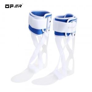 """Reguliuojamas ortopedinis kojos įtvaras """"Best Care Pro 7"""""""