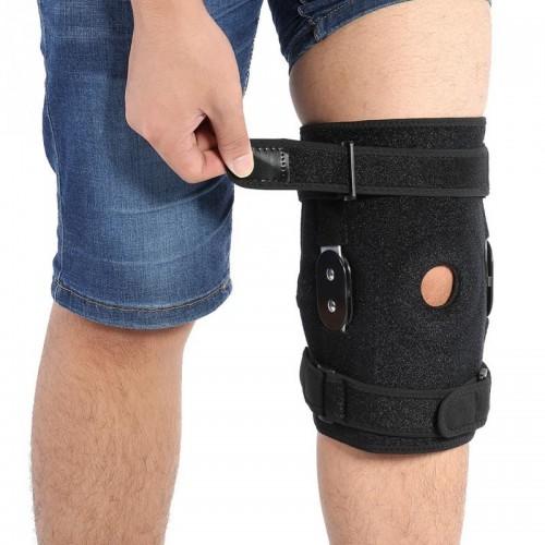 """Reguliuojamas ortopedinis kelio įtvaras """"Best Care Pro 8"""""""
