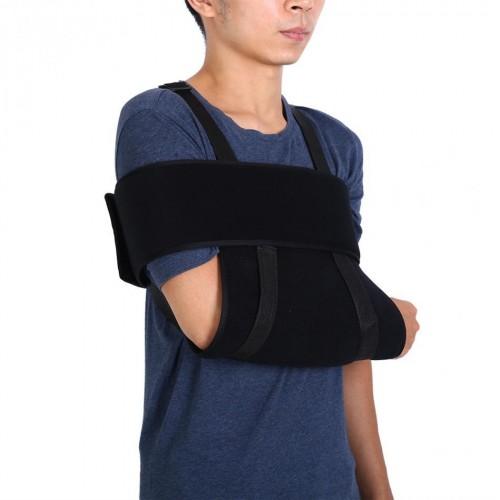 """Reguliuojamas ortopedinis lūžusios rankos įtvaras """"Best Care Pro 11"""""""