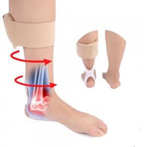 """Reabilitacinis pėdos įtvaras """"Best Care Pro 15"""""""