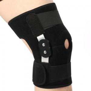 """Reguliuojamas ortopedinis kelio įtvaras """"Best Care Pro 16"""""""