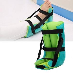 """Reguliuojamas ortopedinis kojos įtvaras """"Best Care Deluxe"""""""