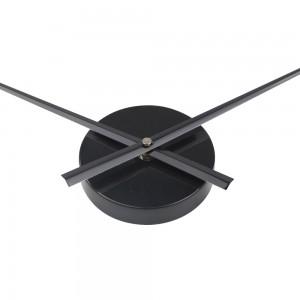 """Sieninio laikrodžio mechanizmas """"Juodoji strėlė"""""""
