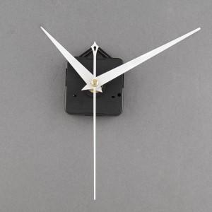 Laikrodžio mechanizmas - 3