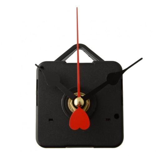 Laikrodžio mechanizmas - 5
