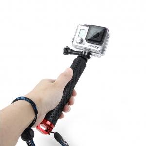 "Telefono lazda ""Nuostabus selfis"""