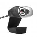 """Internetinė filmavimo kamera """"Skype"""""""